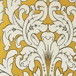 Ткань для штор F0914-3 Chateau Clarke&Clarke