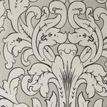 Ткань для штор F0914-4 Chateau Clarke&Clarke