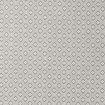 Ткань для штор F0915-1 Chateau Clarke&Clarke