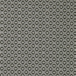Ткань для штор F0915-2 Chateau Clarke&Clarke