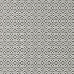 Ткань для штор F0915-3 Chateau Clarke&Clarke