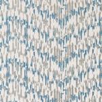Ткань для штор F0916-1 Chateau Clarke&Clarke