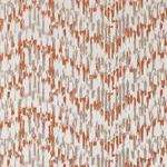 Ткань для штор F0916-3 Chateau Clarke&Clarke
