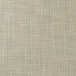 Ткань для штор F0917-1 Chateau Clarke&Clarke