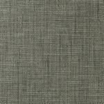 Ткань для штор F0917-2 Chateau Clarke&Clarke