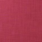 Ткань для штор F0917-3 Chateau Clarke&Clarke