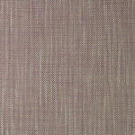 Ткань для штор F0917-4 Chateau Clarke&Clarke