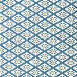 Ткань для штор F0918-1 Chateau Clarke&Clarke