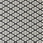 Ткань для штор F0918-2 Chateau Clarke&Clarke