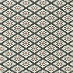 Ткань для штор F0918-4 Chateau Clarke&Clarke