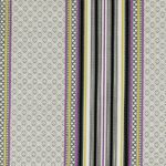 Ткань для штор F0920-1 Chateau Clarke&Clarke