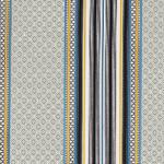 Ткань для штор F0920-2 Chateau Clarke&Clarke