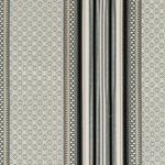 Ткань для штор F0920-3 Chateau Clarke&Clarke