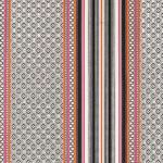 Ткань для штор F0920-4 Chateau Clarke&Clarke