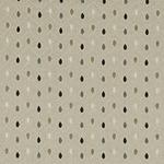 Ткань для штор F0936-1 Richmond Clarke&Clarke