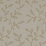 Ткань для штор F0937-2 Richmond Clarke&Clarke