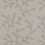 Ткань для штор F0937-5 Richmond Clarke&Clarke
