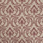 Ткань для штор F0938-6 Richmond Clarke&Clarke