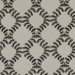 Ткань для штор F0939-1 Richmond Clarke&Clarke