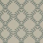 Ткань для штор F0939-2 Richmond Clarke&Clarke