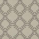 Ткань для штор F0939-5 Richmond Clarke&Clarke