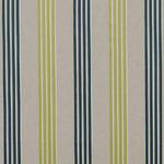 Ткань для штор F0941-5 Richmond Clarke&Clarke