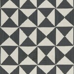 Ткань для штор F0952-1 Amara Clarke&Clarke