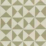 Ткань для штор F0952-4 Amara Clarke&Clarke