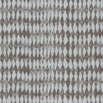 Ткань для штор F0953-3 Amara Clarke&Clarke
