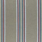 Ткань для штор F0955-3 Amara Clarke&Clarke