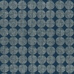 Ткань для штор F0956-1 Amara Clarke&Clarke