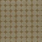 Ткань для штор F0956-3 Amara Clarke&Clarke