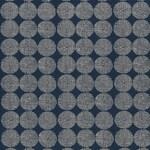 Ткань для штор F0956-4 Amara Clarke&Clarke