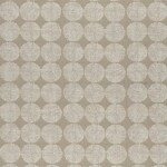 Ткань для штор F0956-5 Amara Clarke&Clarke