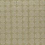 Ткань для штор F0956-7 Amara Clarke&Clarke