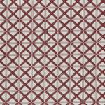 Ткань для штор F0957-4 Amara Clarke&Clarke