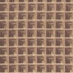 Ткань для штор F0959-2 Amara Clarke&Clarke