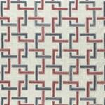 Ткань для штор F0960-3 Amara Clarke&Clarke