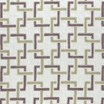Ткань для штор F0960-4 Amara Clarke&Clarke