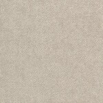 Ткань для штор F0962-2 Amara Clarke&Clarke