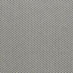 Ткань для штор F0963-3 Amara Clarke&Clarke