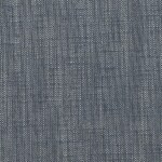 Ткань для штор F0965-14 Biarritz Clarke&Clarke