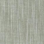 Ткань для штор F0965-15 Biarritz Clarke&Clarke