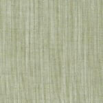 Ткань для штор F0965-16 Biarritz Clarke&Clarke