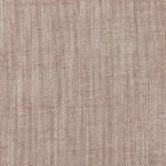 Ткань для штор F0965-17 Biarritz Clarke&Clarke