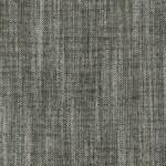 Ткань для штор F0965-18 Biarritz Clarke&Clarke