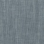 Ткань для штор F0965-1 Biarritz Clarke&Clarke