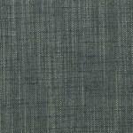 Ткань для штор F0965-22 Biarritz Clarke&Clarke