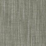 Ткань для штор F0965-25 Biarritz Clarke&Clarke