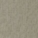 Ткань для штор F0965-27 Biarritz Clarke&Clarke